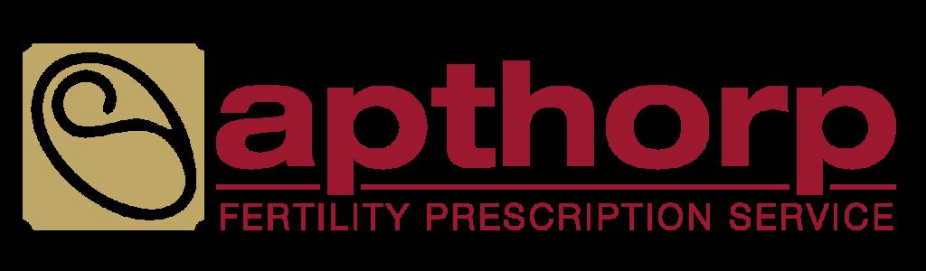 Apthorp-Fertility-Logo