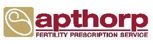 apthorp pharmacy Logo