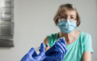 renue rx Immunization The Pharmacist's Role In Disease Prevention